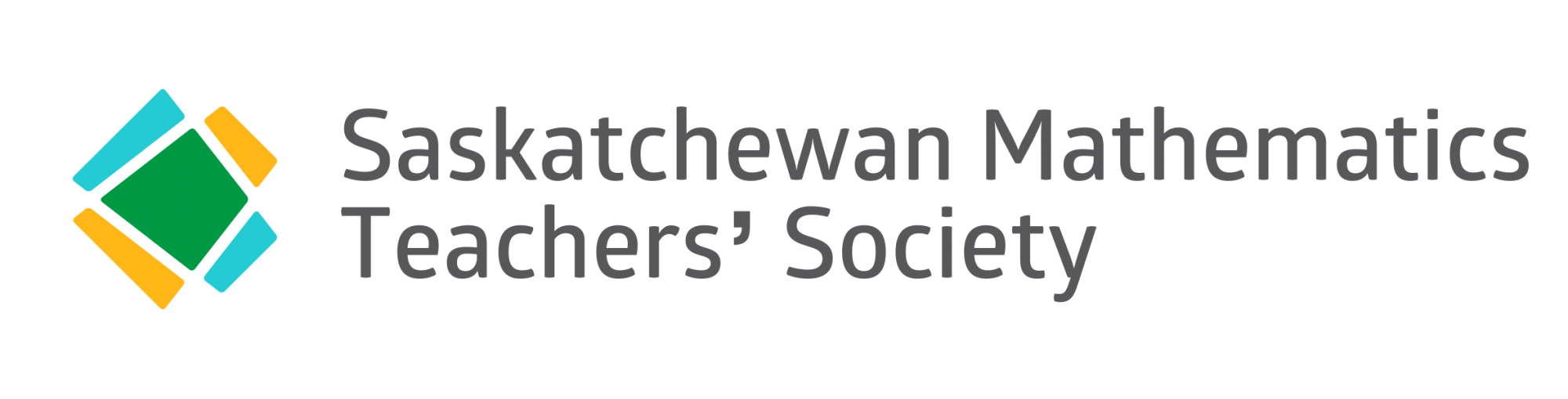 Saskatchewan Mathematics Teachers' Society